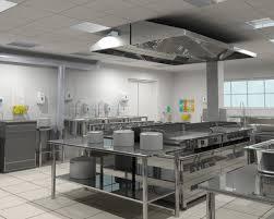 Restaurant Kitchen Design Layout Restaurant Kitchen Design Plans Tags Restaurant Kitchen Design