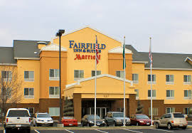 monster truck show yakima wa fairfield inn u0026 suites yakima updated 2017 prices u0026 hotel