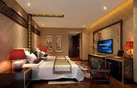 standard design hotel hotel standard room design interior design