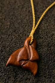 polynesian wood carving makau nui carved traditional polynesian artwork makau nui