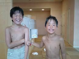 JC裸|パンツ,裸Yシャツ,エロ画像【19】