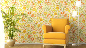 Home Decor Pattern Trends 2016 by 10 Easy Home Decorating Tips And Ideas Rs Designs