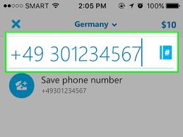 Esszimmer Stromeyersdorf Konstanz German Phone Numbers