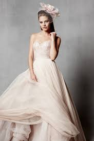 wedding fashion wedding fashion trends of 2014 baltimore sun