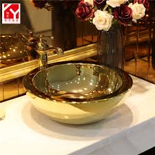 ceramic small corner wash basin ceramic small corner wash basin
