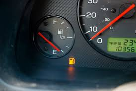How Many Can Lights Do I Need by What Your Car U0027s Low Gas Light Really Means Mental Floss