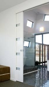 best 25 pocket door frame ideas on pinterest diy door