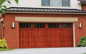 Keystone Overhead Door Garage Door Service Company Chicago Ar Be Garage Doors Inc