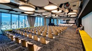 pixar office google u0027s tel aviv office evolves the corporate world jerhow