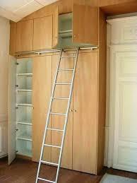 rangement int ieur placard cuisine rangement interieur meuble cuisine rangement interieur placard