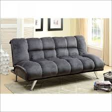 Ethan Allen Sleeper Sofa Furniture Fabulous Ethan Allen Sleeper Sofa Twin Sleeper Chair