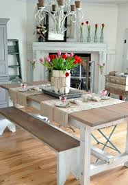 table decorations with tulips u2013 festive table decorations ideas