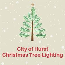 lighted santa s workshop advent calendar christmas tree lighting santa s workshop events calendar city