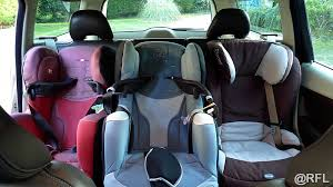 voiture 3 sièges bébé siege bebe devant voiture 100 images volvo réinvente le