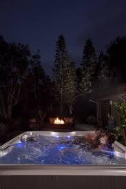 46 best spring spas images on pinterest springs