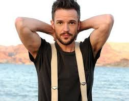 Brandon Flowers Son - brandon flowers brandon flowers flowers and people