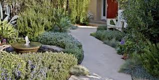 Ideas For Front Yard Landscaping Front Yard Landscaping Ideas Landscaping Network