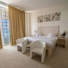 chambre de palace palace votre hôtel d exception sur les bords du lac de montreux