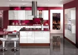 minecraft interior design kitchen interior home design kitchen image kuovi