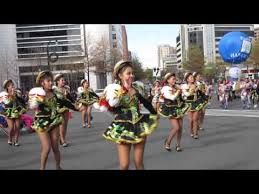 best thanksgiving parades in washington dc 2016 axs