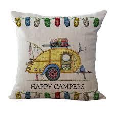 fashion pillow case homey design 1pc homey deisign sofa waist