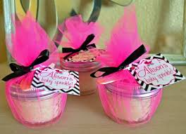 party favors for baby showers girl baby shower party favors baby shower ideas