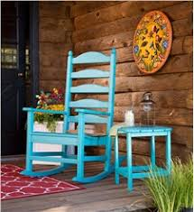 Polywood Patio Furniture Outlet by Outdoor Furniture Patio Seating U0026 Storage Plow U0026 Hearth