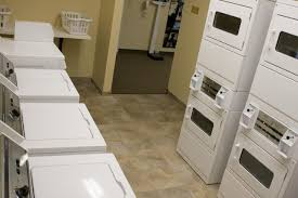 Hotels In San Antonio With Kitchen Hotel Candlewood S Antonionston San Antonio Tx Booking Com