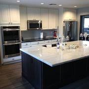 Discount Cabinets Phoenix Diamond Kitchen And Bath Inc 17 Photos U0026 12 Reviews Cabinetry