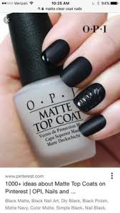 matte nails the beauty trend that you need to be rocking this autumn