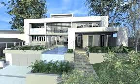 professional home design software free download home arkitek design ipbworks com