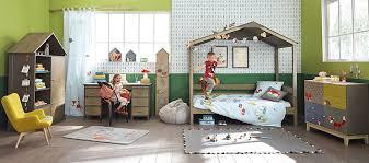 chambre kid décoration d intérieur page 22 sur 93 frenchy fancy
