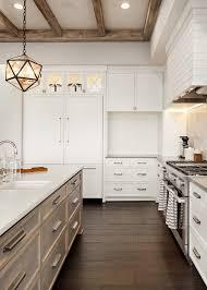 kitchen cabinet trim ideas unique crown molding ideas you ll