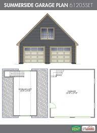 large garage plans apartments garage plans with bonus room detached garage plans