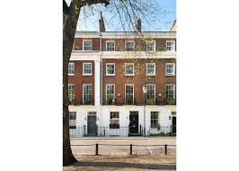 Chelsea Gallery Map House For Sale In Royal Avenue Chelsea London Sw3 Sla120045