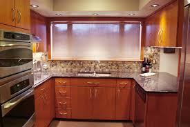 kitchen cabinets pompano beach granite countertop white kitchen cabinet ideas outdoor