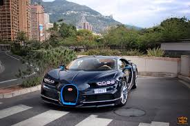 bugatti crash for sale the next bugatti chiron will be electrified
