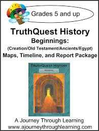Maps Timeline Beginnings Maps Timeline And Report Package