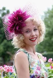 lace headwear 435 best hats veils lace images on hats headgear