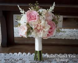 wedding flowers wi 428 best wedding flowers images on marriage branches