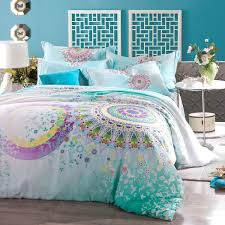 Bed Linen Decorating Ideas Bedroom Peacock Linens And Peacock Comforter For Bed Platform