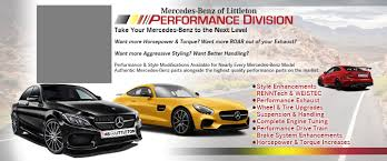 Department Of Motor Vehicles Bill Of Sale by Mercedes Benz Dealer In Littleton Co New And Used Mercedes Benz