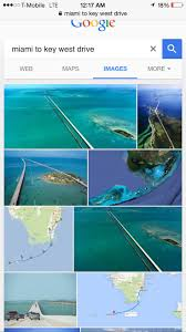 Map Key West Florida by 349 Best Key West Florida Cuban Missile Crisis Images On