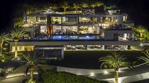 the most expensive house in america is this 250 million mansion
