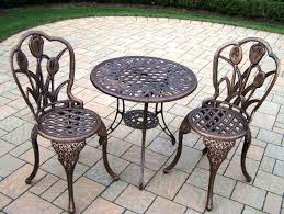 Bistro Patio Sets Clearance Dining Room Outstanding Outdoor Patio Sets Clearance Bistro