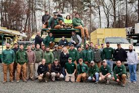 family home and garden raleigh bartlett tree experts tree service and shrub care in raleigh nc