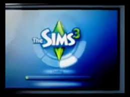 free the sims 3 apk the sims 3 apk free tut 001