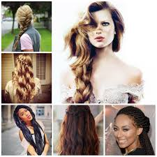 non hairstyles easy braided hairstyles hairstyles inspiration