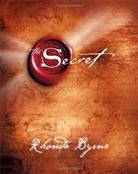 You     ve probably seen the enigmatic cover to The Secret  currently ranked    in new age mental  amp  spiritual healing     in new age thought  and    in occult