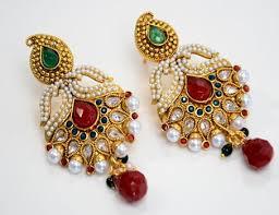 designer earrings 13 best designer earrings collection images on
